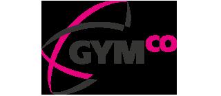 Gym Co