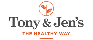 Tony & Jen's
