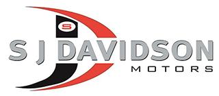 SJ Davidsons